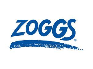 Zoggs Voucher Codes