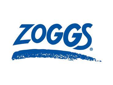 Zoggs Discount Codes