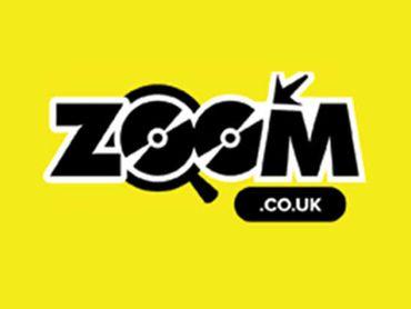 Zoom.co.uk Discount Codes
