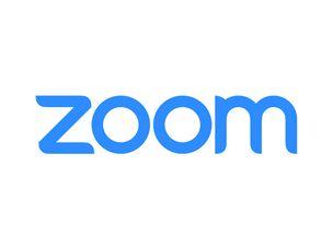 Zoom Voucher Codes