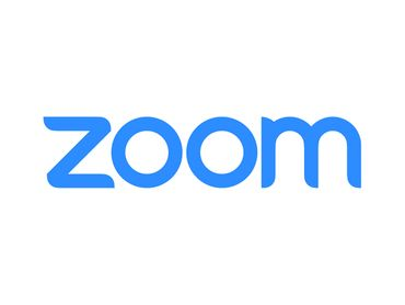 Zoom Discount Codes