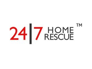 24 7 Home Rescue Voucher Codes