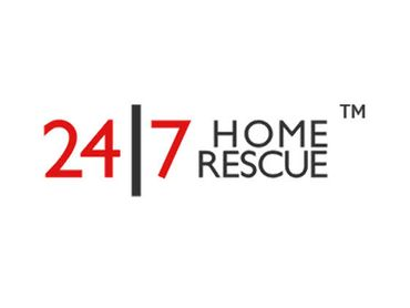 24 7 Home Rescue Discount Codes
