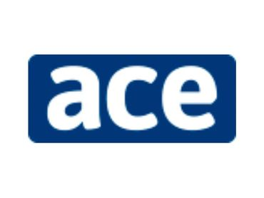 24Ace Discount Codes