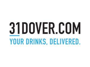 31DOVER Voucher Codes