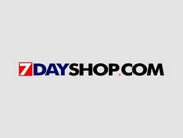 7dayshop Discount Codes