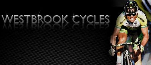 Westbrook cycles image