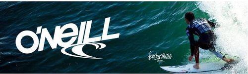 O'Neill Surfer