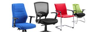 uk office direct chairs