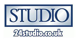 24Studio Logo
