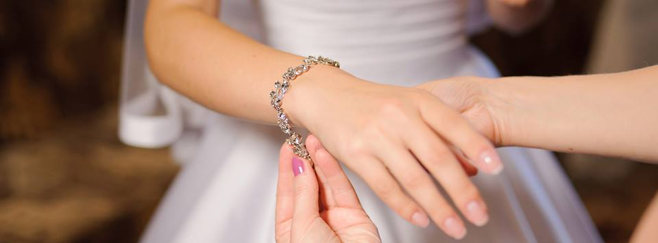 ACHICA jewellery
