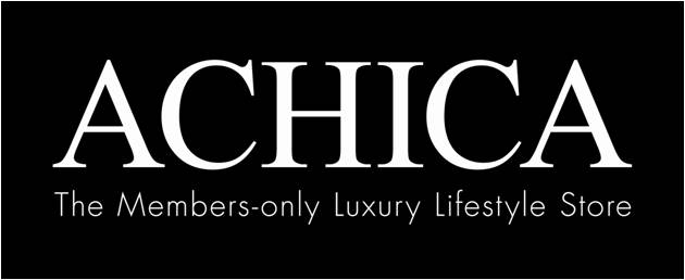ACHICA logo