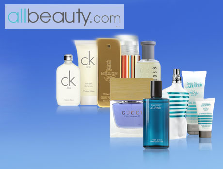 llll All Beauty discount codes for December Verified and tested voucher codes Get the cheapest price and save money - maintainseveral.ml
