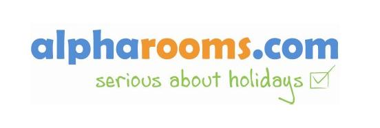 Alpharooms is an award winning hotel booking platform and travel agent based in the UK and offers discounted accommodations and holiday deals.