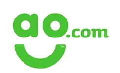 ao.com logo2