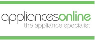 ao.com appliances online logo