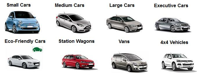 Image Result For Avis Car Hire Discount Code Usa