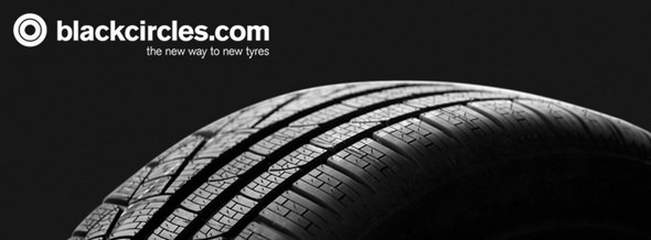 """orimono.ga say: """"A popular tyre, available in a range of sizes. Good label scores impress. Good label scores impress. Buyers give it an overall score of out of 5.""""."""