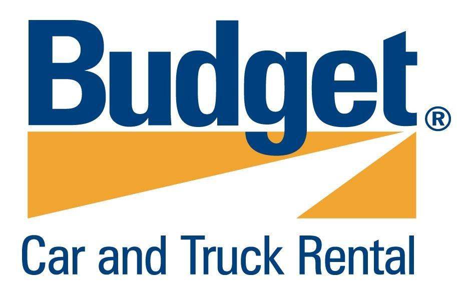 Budget car rental discount coupons