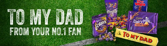Cadbury Gifts Direct Voucher & Promo Codes December Cadbury Gifts Direct is an online shop which sells a large variety of the delicious Cadbury products, .