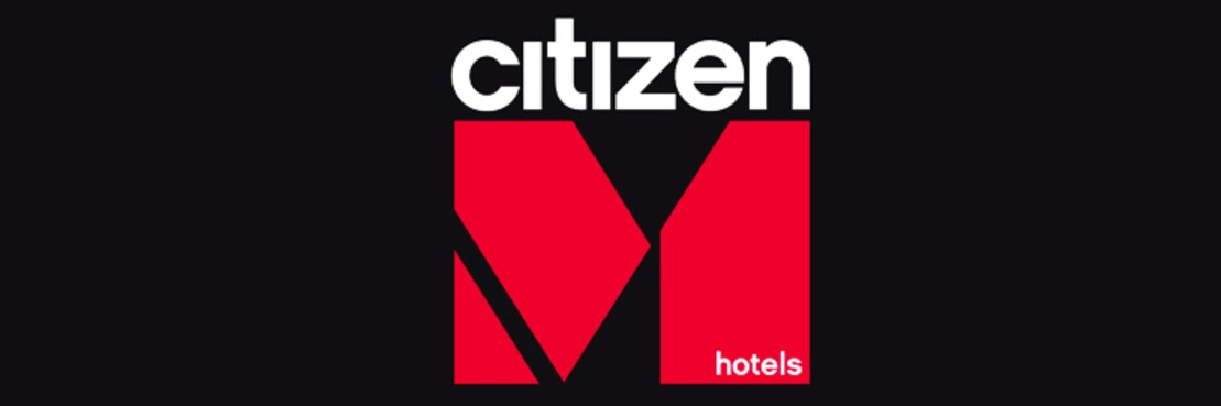 Citizenm Discount Code December Shop with the lowest prices by our citizenM coupon codes and offers.