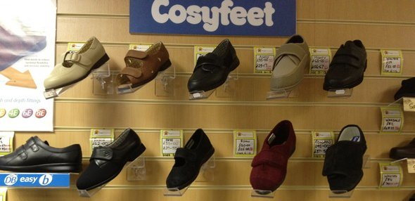 Cosyfeet Shopping Tips Cosyfeet Discount Code. With a discount code from Cosyfeet, you can make great savings on your purchase. Discount codes can offer you saving on a minimum spend such as