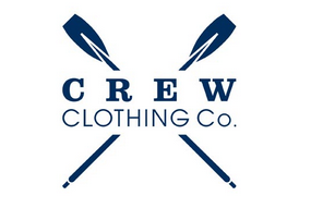 crew clothingl logo