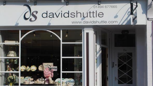 David Shuttle Voucher Code 20 Off May 2015