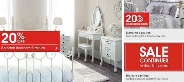 dunelm voucher codes active discounts may 2015. Black Bedroom Furniture Sets. Home Design Ideas
