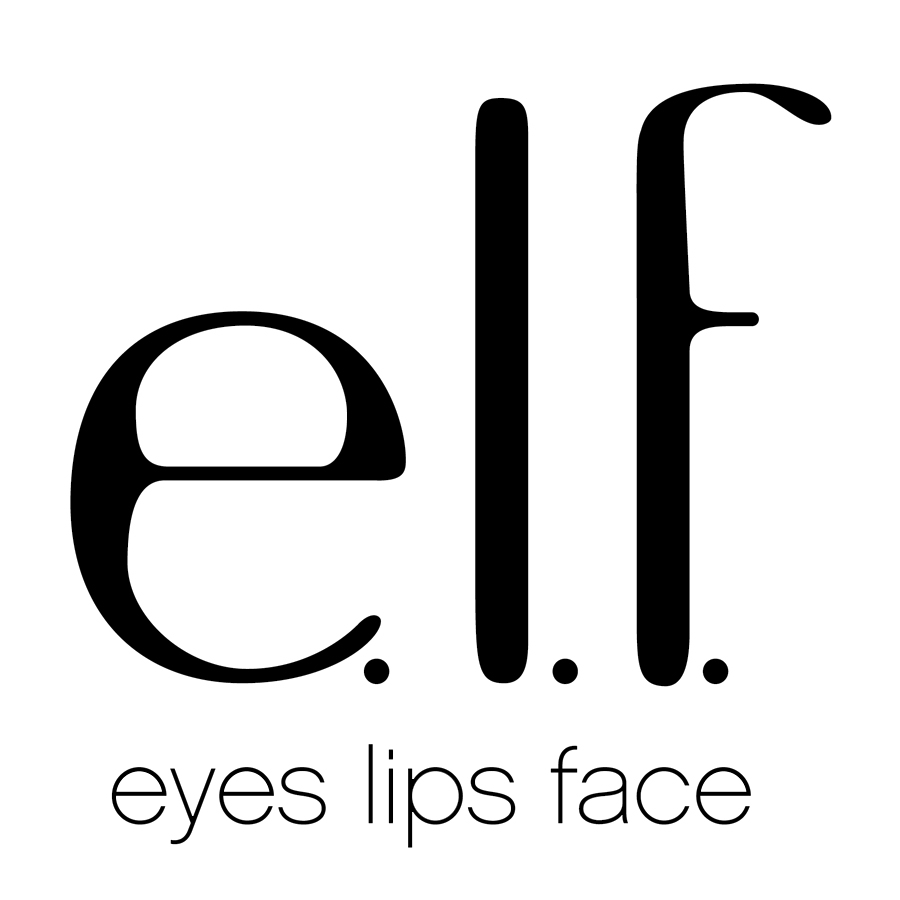 Eyes lips face coupon code