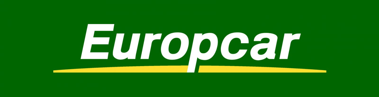 Europcar coupon code