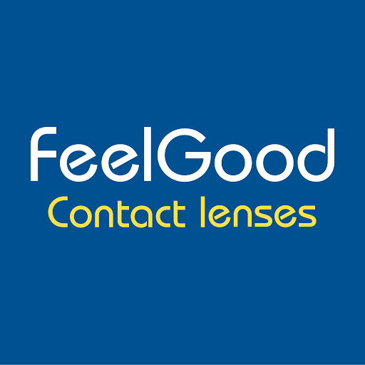 Feel Good Contact Lenses offers an extensive range of contact lenses including daily/two weekly/monthly disposables, toric, multifocal and coloured lenses.