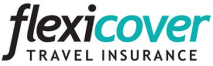 Promotional Code For Legal And General Travel Insurance