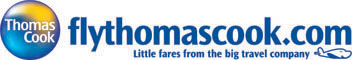 Thomas Cook Offers, Coupons