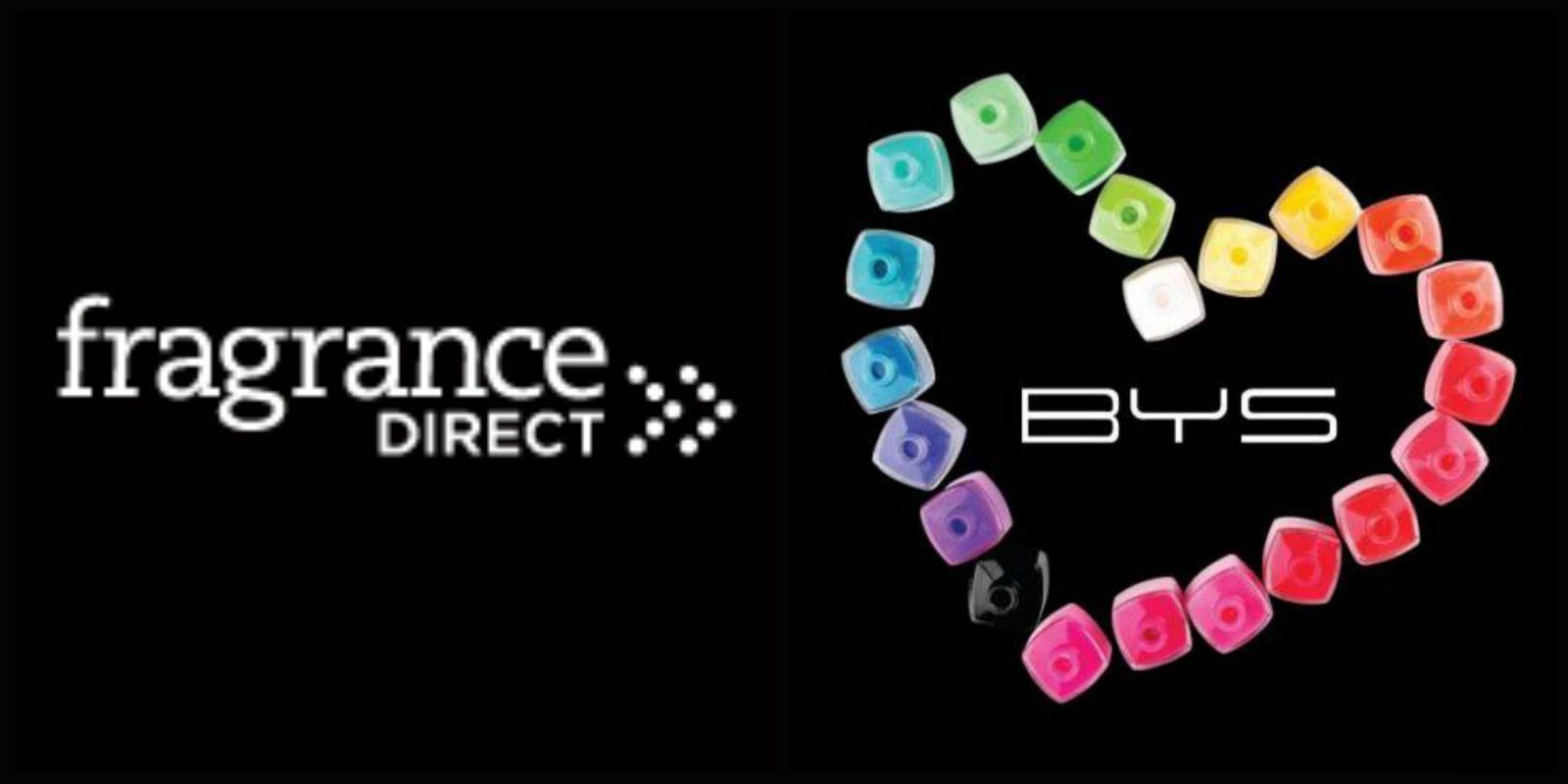 Perfume direct coupon code