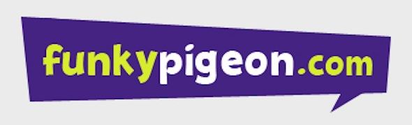 Get Funky Pigeon promo codes for December Save with 8 offers and codes to get extra money off your online shop today.