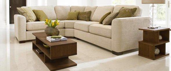 Value Village Furniture Furniture Table Styles