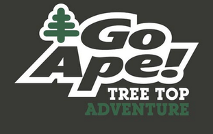 Go ape discount coupons