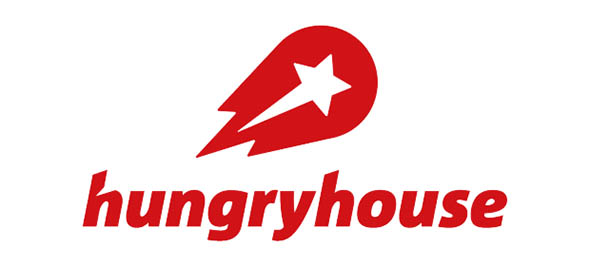 Hungry House Logo