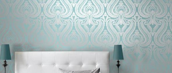 I Love Wallpaper Discount code 10% off, March 2015