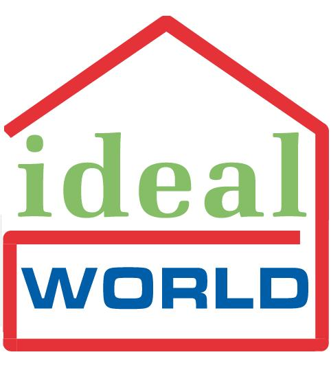 Ideal world voucher code active discounts may 2015 Home and garden tv channel