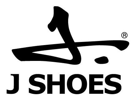 Sandels Logo
