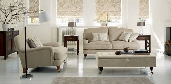 laura ashley outlet related keywords laura ashley outlet long tail keywords keywordsking. Black Bedroom Furniture Sets. Home Design Ideas