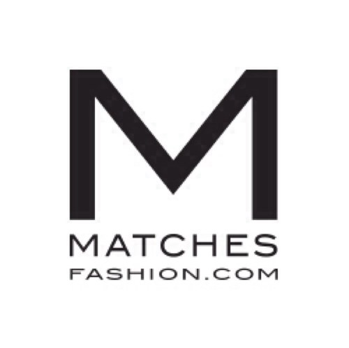 Matches Discount Code Active Discounts July 2015