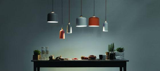 monoqi voucher active discounts june 2015. Black Bedroom Furniture Sets. Home Design Ideas
