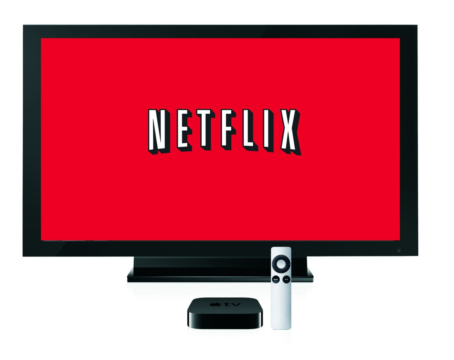 netflix information system Netflix: business success achieved through information systems first formed in 1991, netflix has become today's predominant video rental service.
