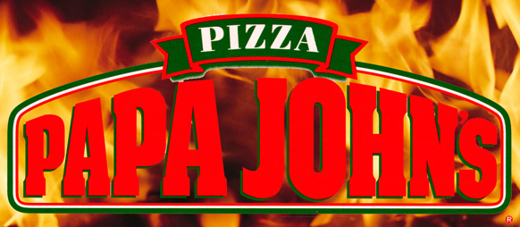 www papa pizza games com