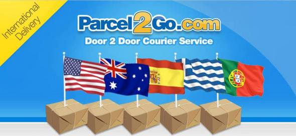 """Parcel2go Discount Codes With our """"Best Coupon Promise"""" you can be sure to have found the best* vouchers available! All Active Parcel2go Promotional Codes & Promo Codes - December"""