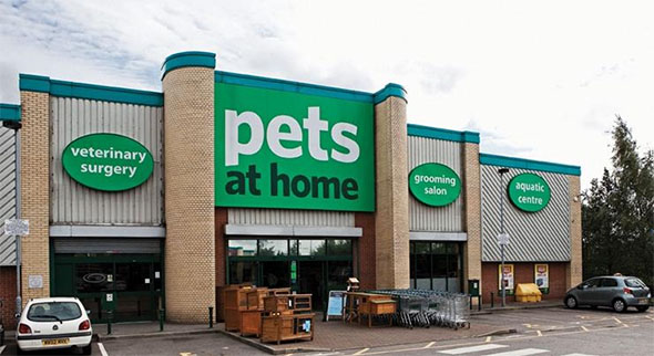 Free Pets at Home voucher codes & discount codes for Get money off pet supplies where you can using MSE verified and trusted offers. We use cookies to make the site easier to use.