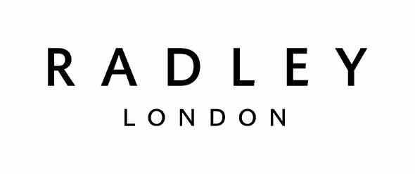 Active Radley Vouchers & Discount Codes for December 2018